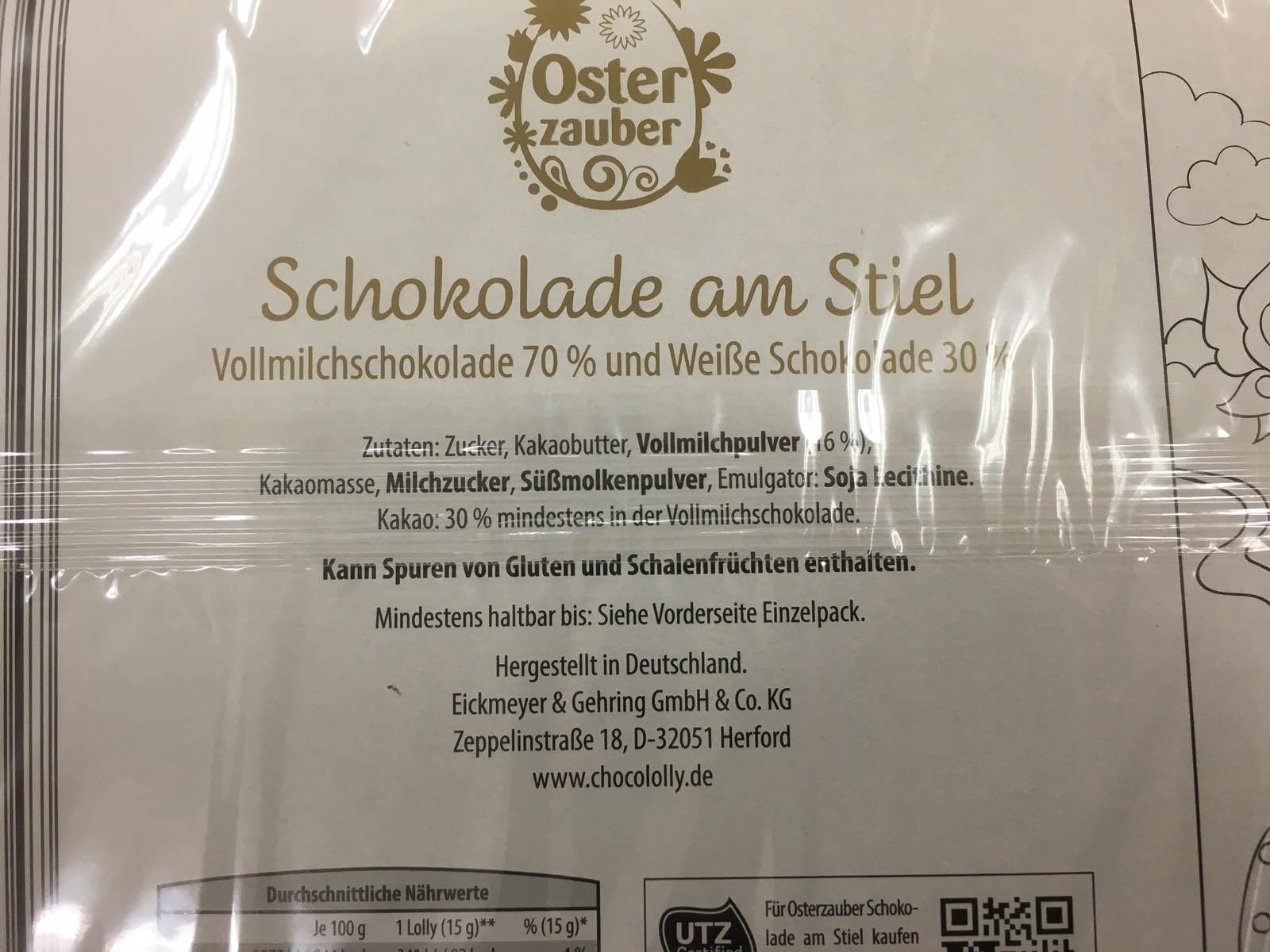 Zoeliakie_Austausch_Ostern_007