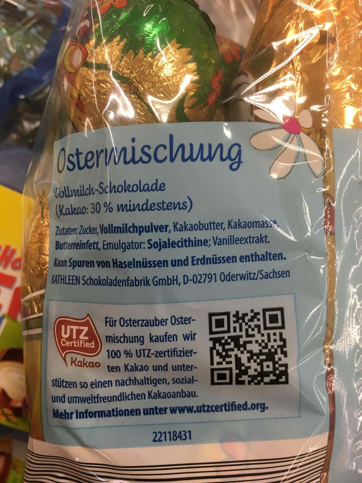 Zoeliakie_Austausch_Ostern_022