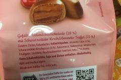 Zoeliakie_Austausch_Ostern_004