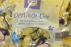 Zoeliakie_Austausch_Ostern_032