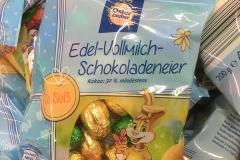 Zoeliakie_Austausch_Ostern_034