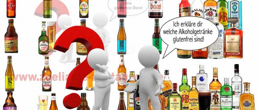 FAQ-Alkohol-glutenfrei-1030×438