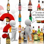 FAQ-Alkohol-glutenfrei-150×150