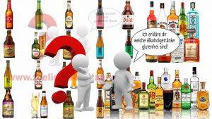 FAQ-Alkohol-glutenfrei-300×169