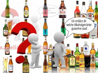 FAQ-Alkohol-glutenfrei-326×245