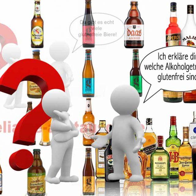 FAQ-Alkohol-glutenfrei-640×640