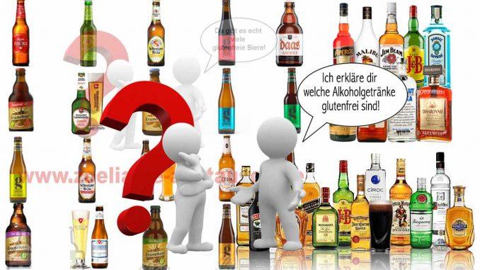 FAQ-Alkohol-glutenfrei-678×381