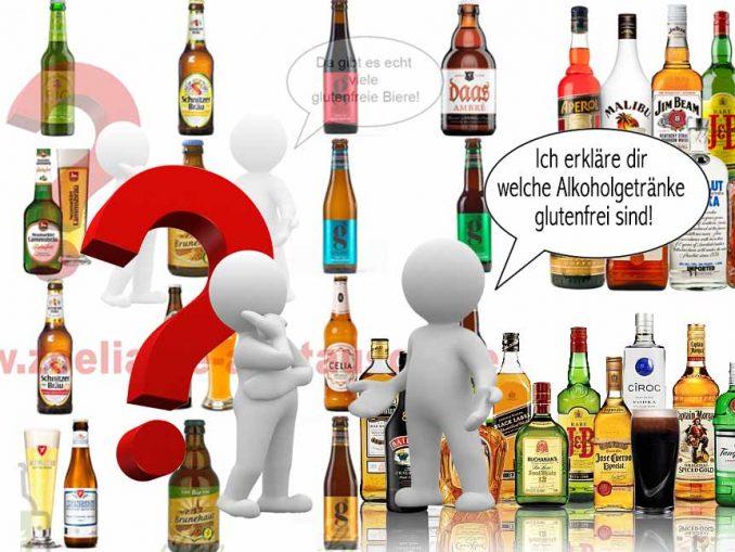 FAQ-Alkohol-glutenfrei-678×509