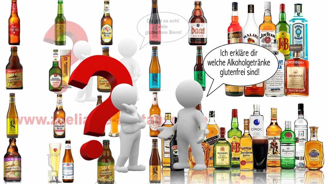 FAQ-Alkohol-glutenfrei
