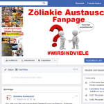 Zoeliakie_Austausch_Fanpage-150×150