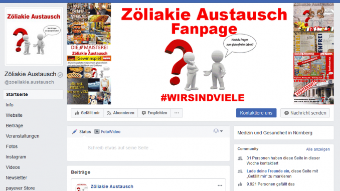 Zoeliakie_Austausch_Fanpage-678×381