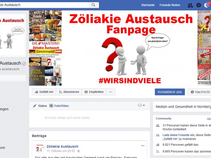 Zoeliakie_Austausch_Fanpage-678×509