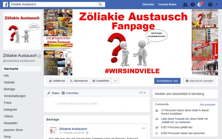 Zoeliakie_Austausch_Fanpage-768×481