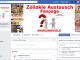 Zoeliakie_Austausch_Fanpage-80×60