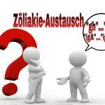cropped-FB_Zoeliakie-Austausch-150×150