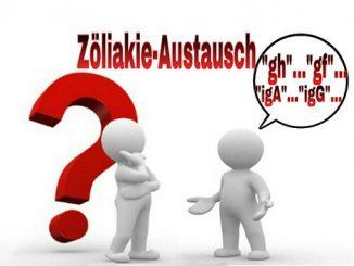 cropped-FB_Zoeliakie-Austausch-326×245