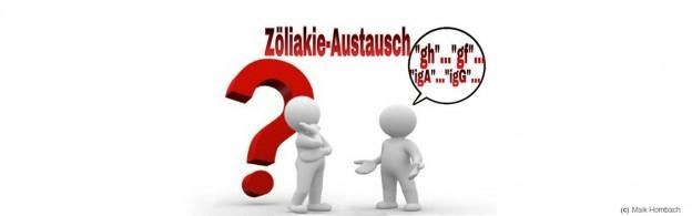 cropped-FB_Zoeliakie-Austausch-624×195