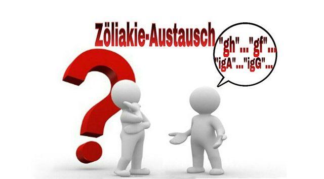 cropped-FB_Zoeliakie-Austausch-640×353