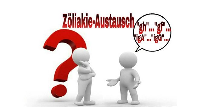 cropped-FB_Zoeliakie-Austausch-678×353