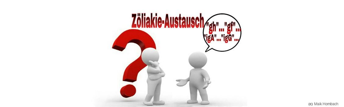 cropped-FB_Zoeliakie-Austausch