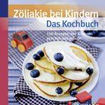 glutenfreikinderbackbuch-150×150
