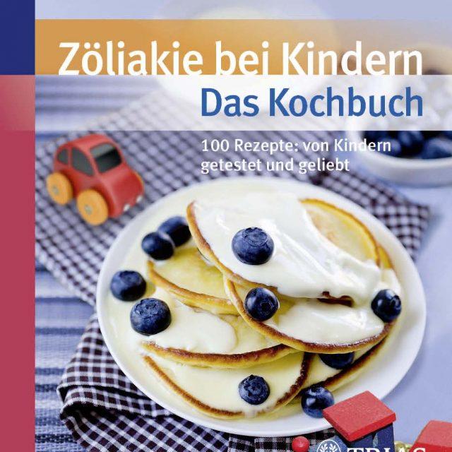 glutenfreikinderbackbuch-640×640