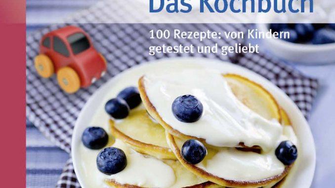 glutenfreikinderbackbuch-678×381