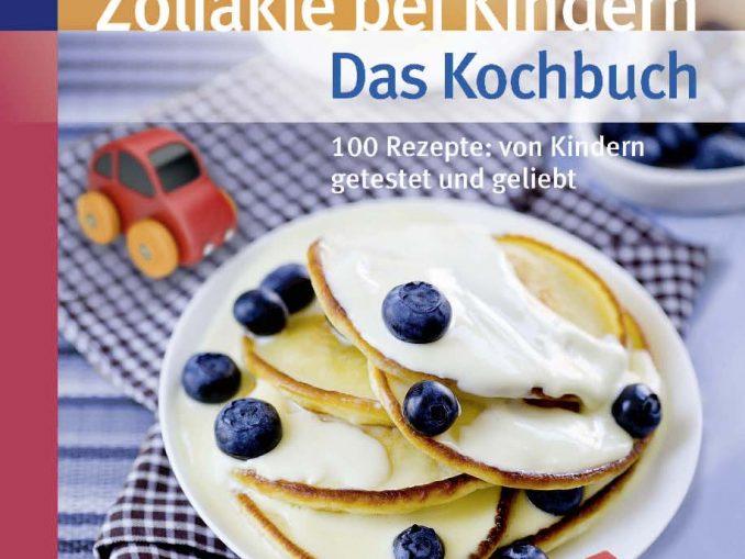 glutenfreikinderbackbuch-678×509