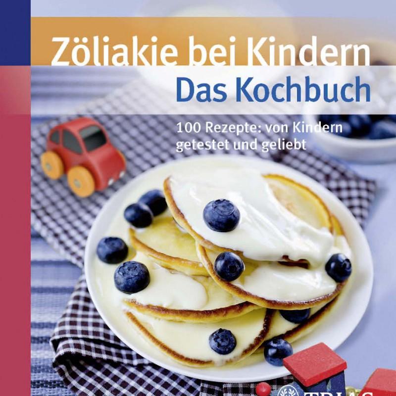 glutenfreikinderbackbuch-800×800
