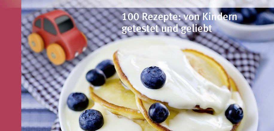 glutenfreikinderbackbuch-916×438