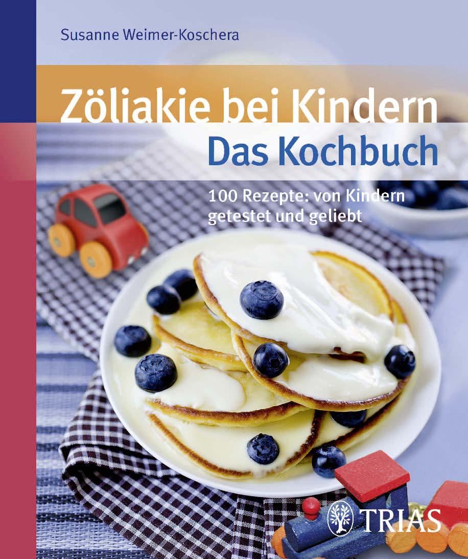 glutenfreikinderbackbuch