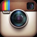 instagram-logo-150×150