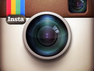 instagram-logo-326×245