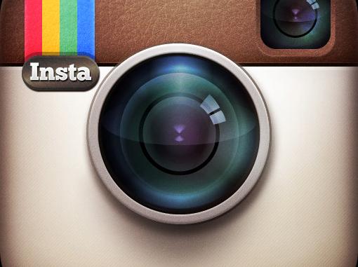 instagram-logo-510×381
