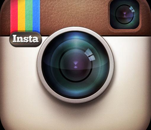 instagram-logo-510×438