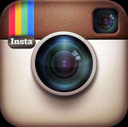 instagram-logo-510×509
