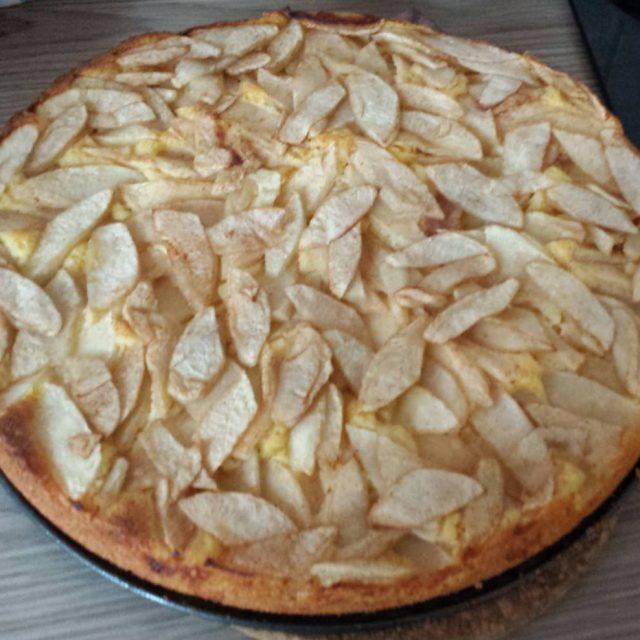 Apfelkuchen-640×640