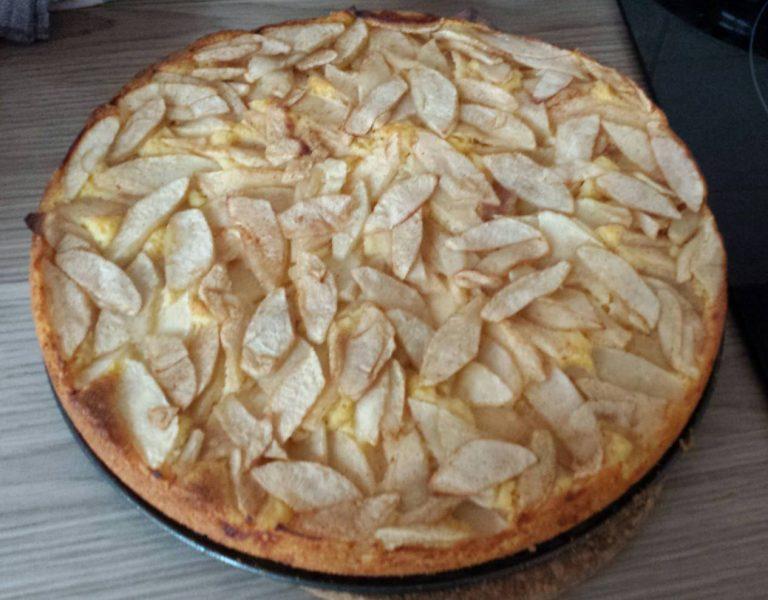 Apfelkuchen-768×600