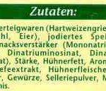 Hhnersuppe-Zutatenverzeichnis-klein-150×129