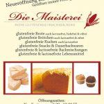 Maisterei-150×150