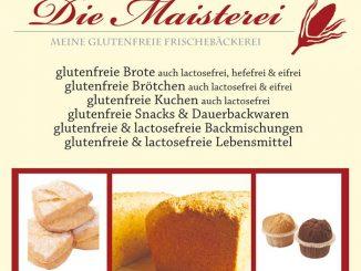 Maisterei-326×245