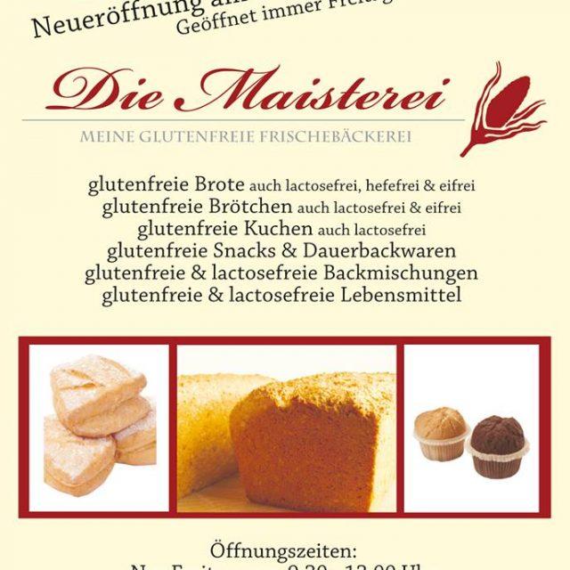 Maisterei-640×640