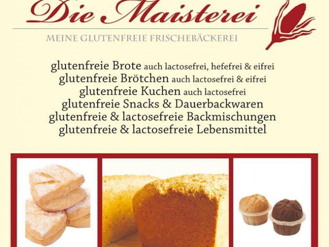 Maisterei-678×509
