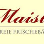 Maisterei-Header-150×150
