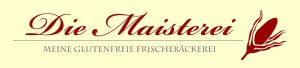 Maisterei-Header-300×68