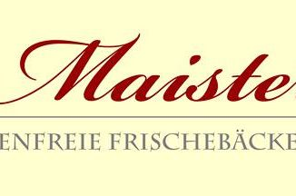 Maisterei-Header-326×216