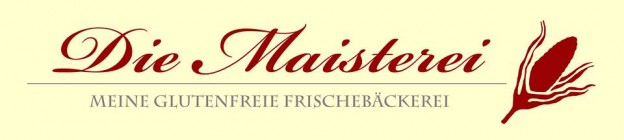 Maisterei-Header-624×140
