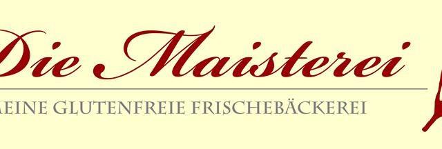 Maisterei-Header-640×216