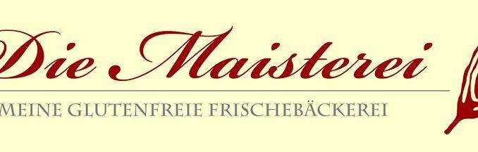 Maisterei-Header-678×216