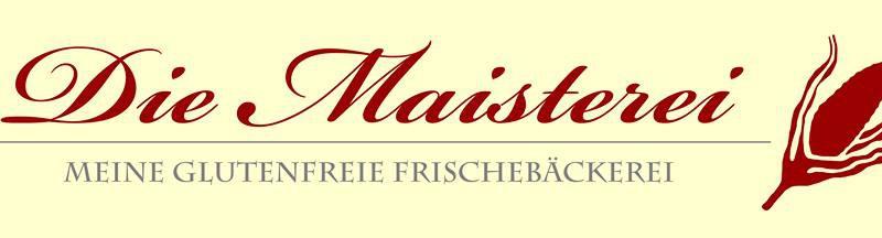 Maisterei-Header-800×216